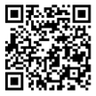 Scan to play Sword Art Online on phone