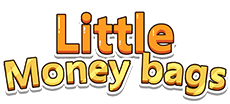 Little Moneybags
